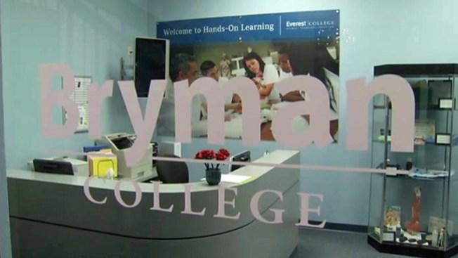 Reabre sus puertas Bryman College
