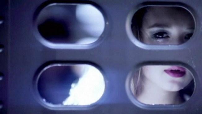 Cárteles de la piel: el tráfico humano, I
