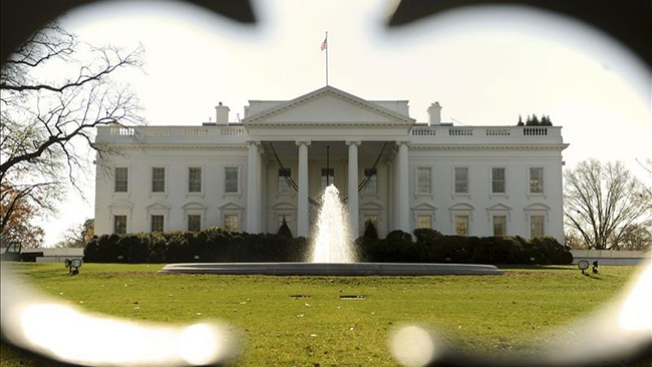 Casa Blanca: Arrestan hombre armado