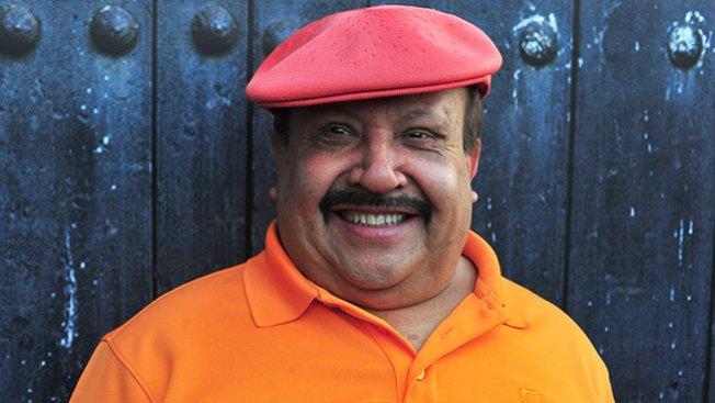 Chuy Bravo: Del alcoholismo a la fama