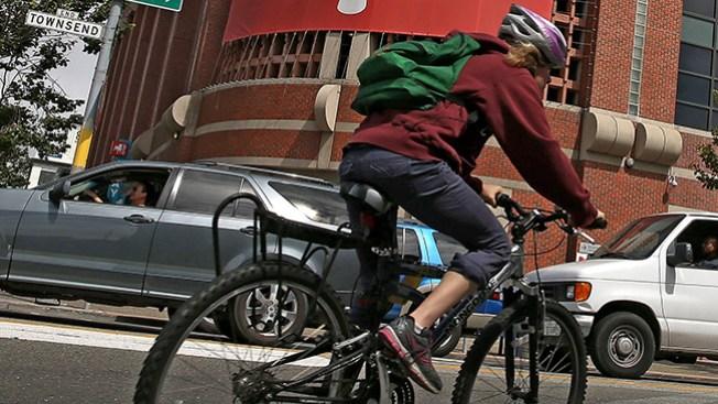 Nuevo sistema de alquiler de bicicletas