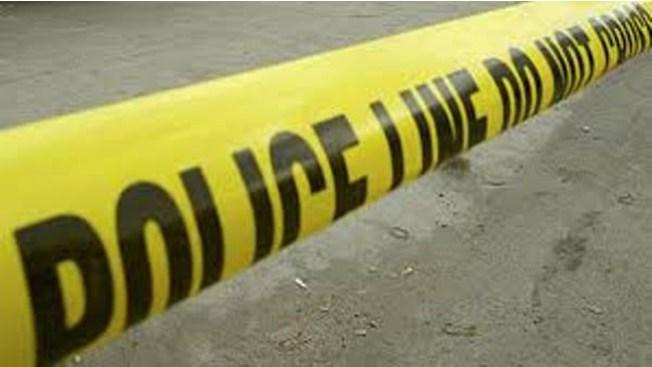 Policía de Santa Clara mata a mujer