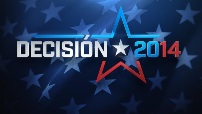 Elecciones, gran cobertura en Telemundo 48