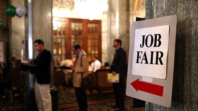 Desempleo en EEUU baja al 7%