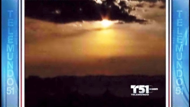 ¿Cambiará el mundo a partir del 11-11-11?