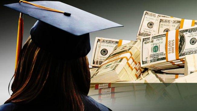 Todo lo que necesitas saber sobre becas universitarias