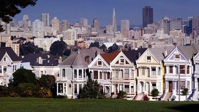 10 actividades gratuitas en San Francisco