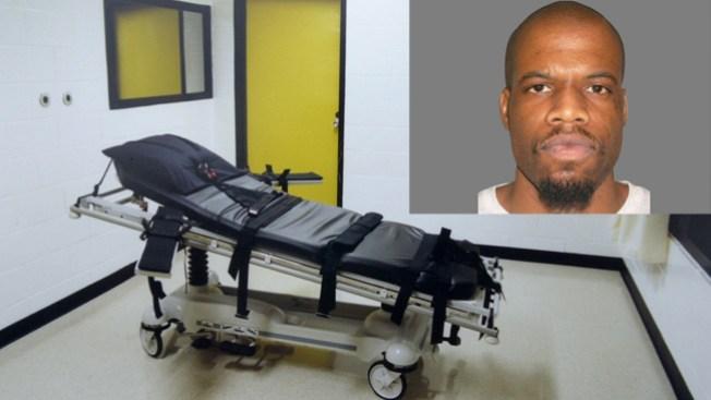 Investigan cruel ejecución en Oklahoma