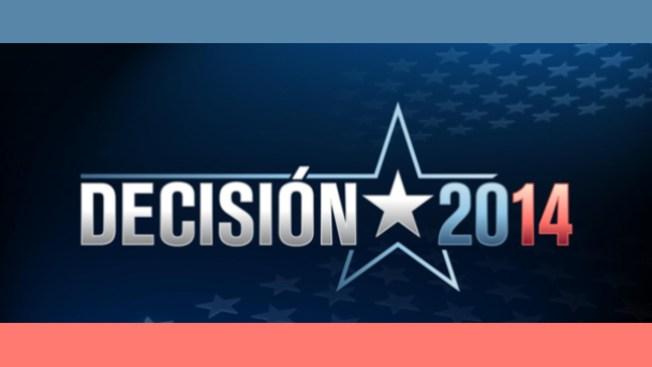 Resumen de las elecciones en la Bahía