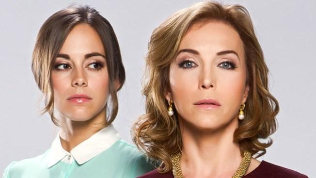 Reos paralizan cárcel por telenovela