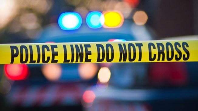 San José: 2 apuñalados y 3 golpeados