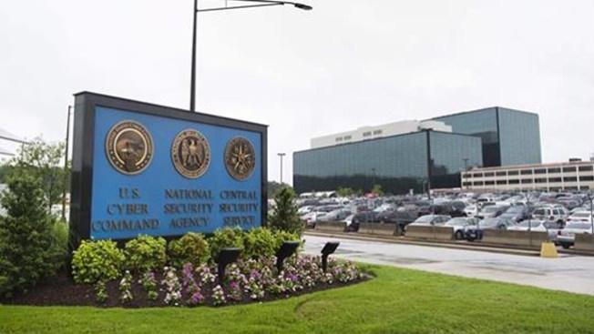 Informe: espionaje de la NSA es legal