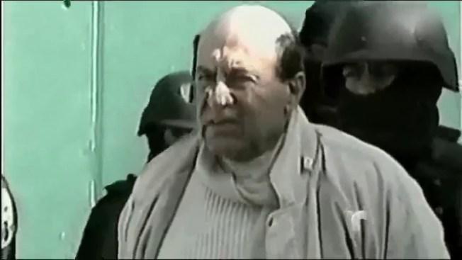 La payasada que mató a Arellano Félix