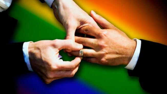 Juez permite las bodas gay en Utah