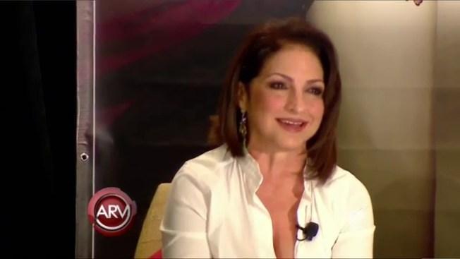 Gloria Estefan: no me he hecho cirugía