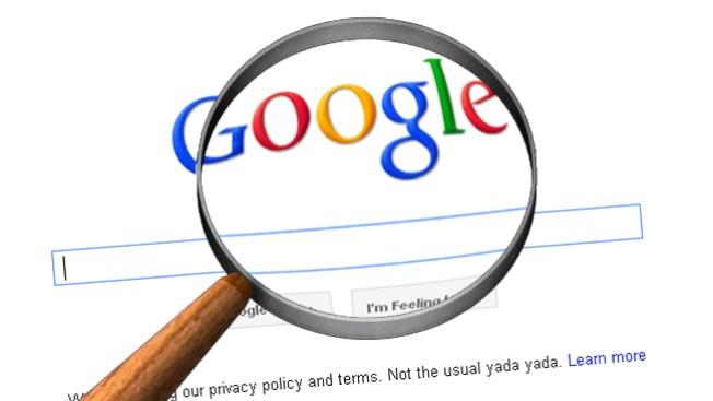 Google cada vez te conoce mejor