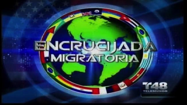 Fallo de corte de apelaciones sobre deportaciones pone contra la pared a administración Obama.