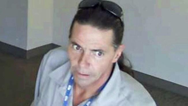 Buscan a sospechoso de 3 robos en la Bahía