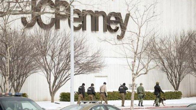 Identifican a víctimas de Columbia Mall