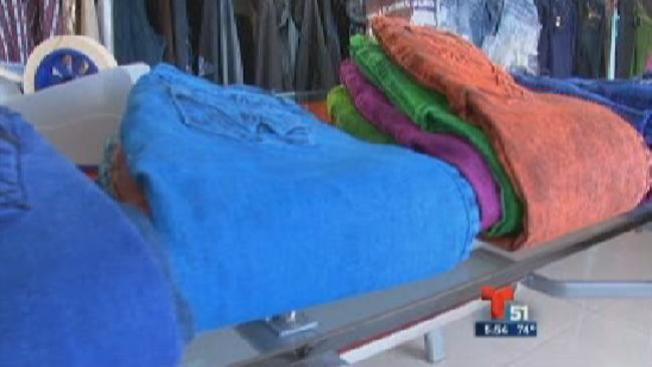 Cómo el colchón correcto puede aliviar el dolor de espalda