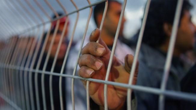Asamblea aprueba protecciones a indocumentados víctimas de crímenes