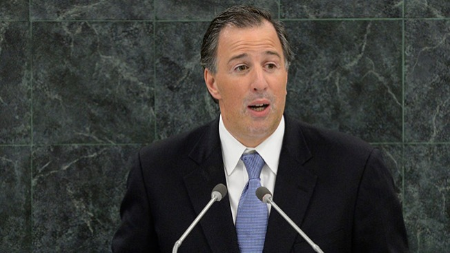 EEUU investigará espionaje a México