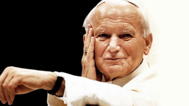 Aprueban 2º milagro de Juan Pablo II