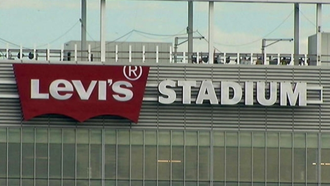 Los 49ers darán tours en nuevo estadio