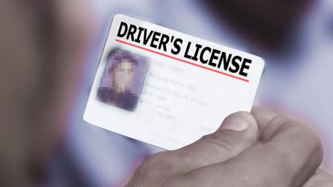 Se intensifica lucha por licencias