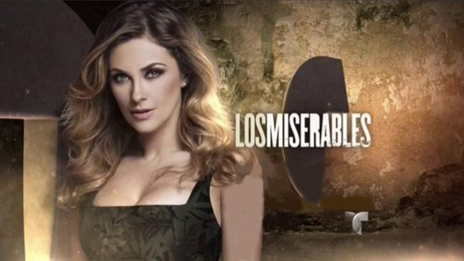 """""""Los Miserables"""", se aproxima su estreno"""