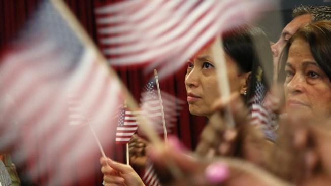 En 2013 hubo 779 mil nuevos ciudadanos