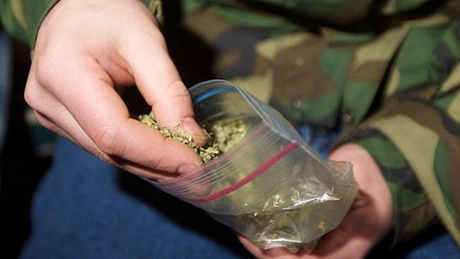 Uruguay: a punto de legalizar marihuana