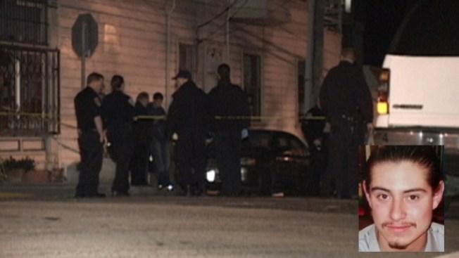 San Francisco: asalto cobra una vida