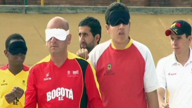 """Raphael Varane: """"Todo el equipo ha trabajado muy bien"""""""