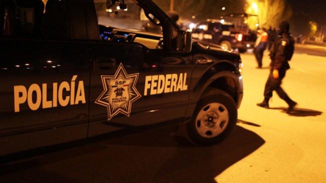Arrestan a 22 en redada antidrogas