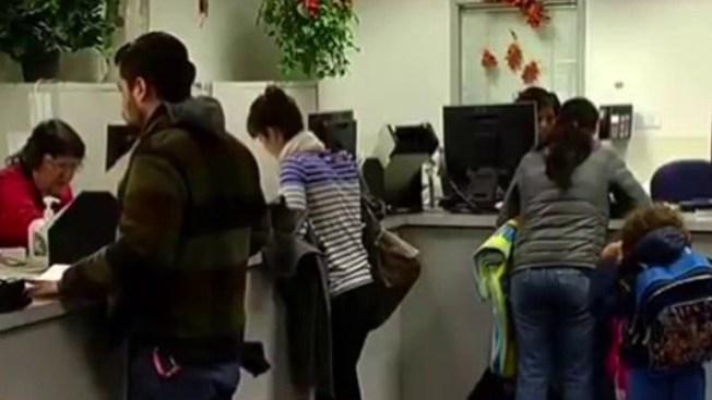 Nevada: inmigrantes podrán conducir
