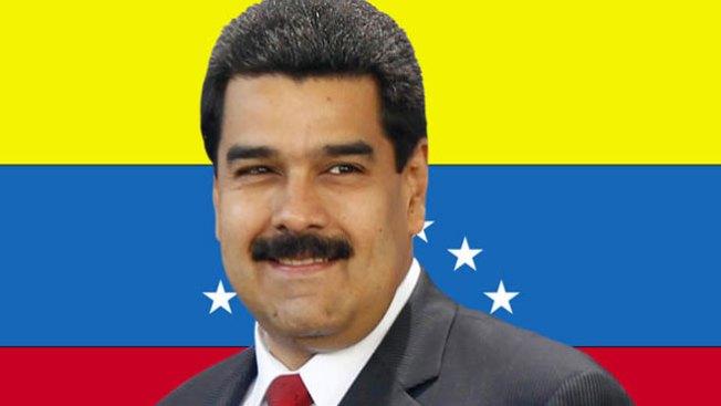 Maduro: telenovelas generan violencia