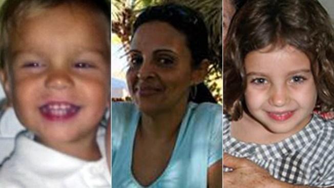 Niñera dominicana enfrentará juicio