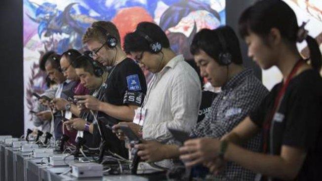 La japonesa Nintendo cumple 125 años