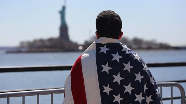 Inmigración: Obama actuará antes del 2015