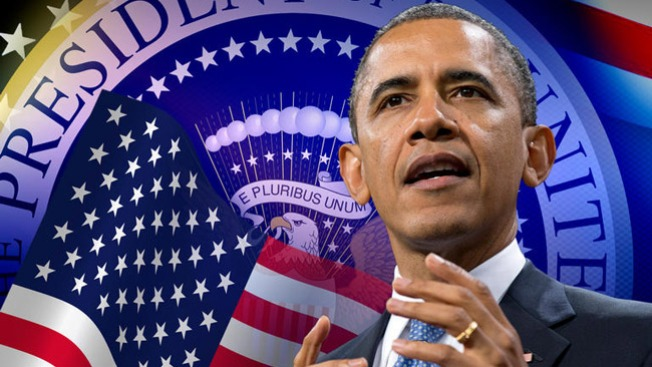 Obama en gira europea de seguridad