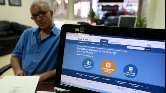Obamacare: Anuncian nuevo plazo