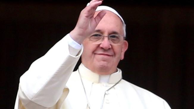 Papa Francisco nombra 19 cardenales