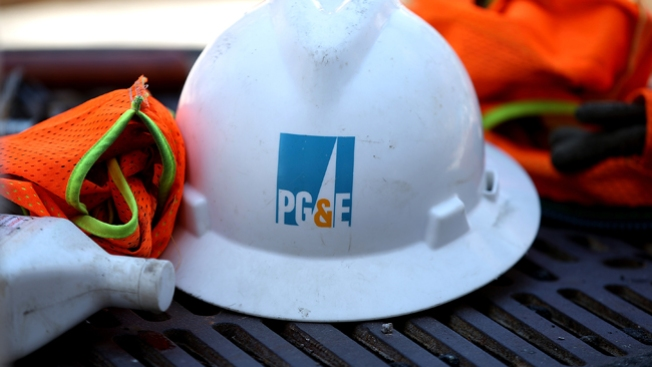 PG&E enfrenta multa de $1.4 billones