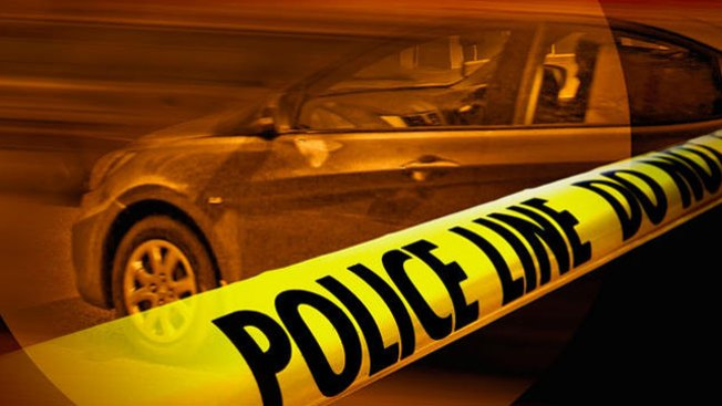 San José: 2 peatones mueren atropellados