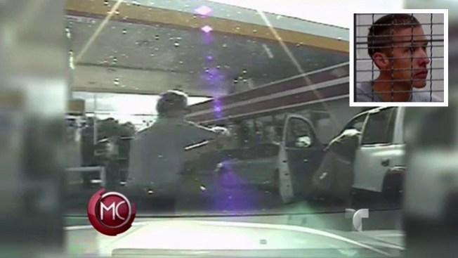 Policía bajo la lupa por cruel ataque
