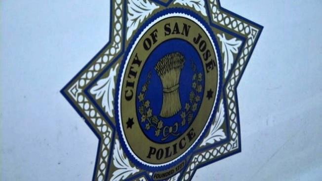 Hombre muere en accidente en San José