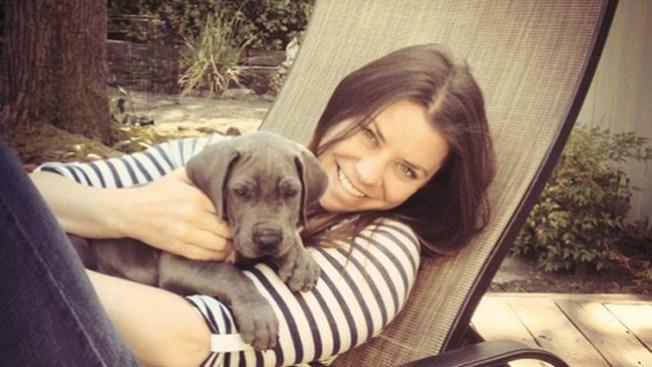 California: debaten la muerte asistida