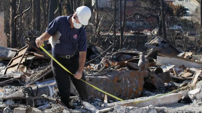Se levanta San Bruno a 4 años de explosión