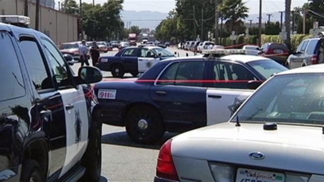 Aumento de querellas en contra de SJPD